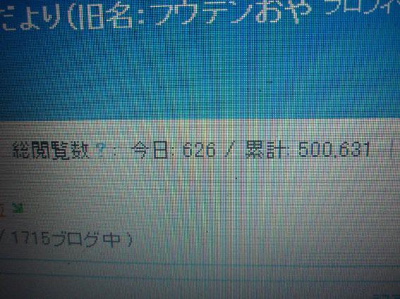 blog248-1.jpg